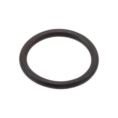 Brizo O-Ring