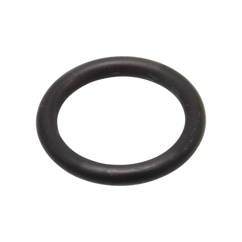 Delta O-Ring