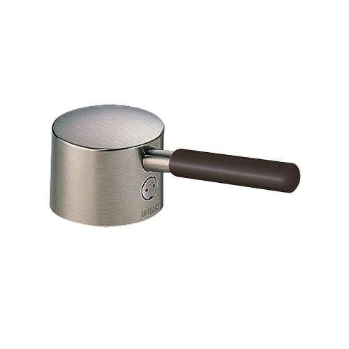 Brizo Quiessence Single-Handle Blade Kit