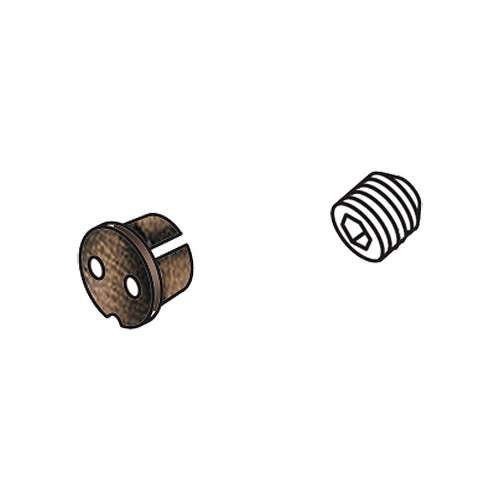 Brizo Quiessence Single Lever-Handle Kit