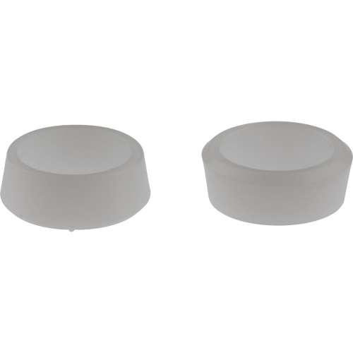 Brizo Belo Platic Sleeves/Ferrules