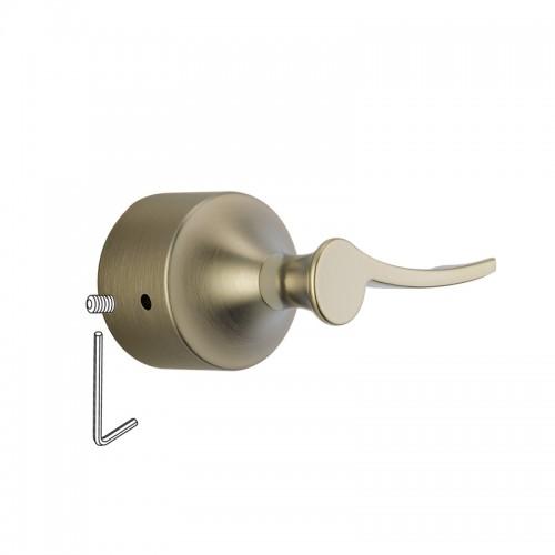 Brizo RSVP Single Lever-Handle Kit