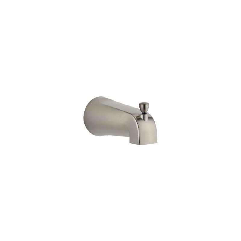 Delta Diverter Tub Spout