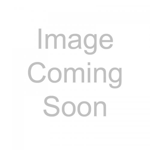 Brizo Baliza Thick Deck-Mounting Nut Assembly