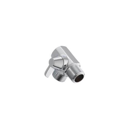 Delta Universal Showering Diverter Spout