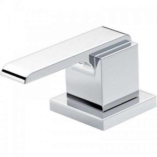 Delta Ara Bathroom Faucet Handle