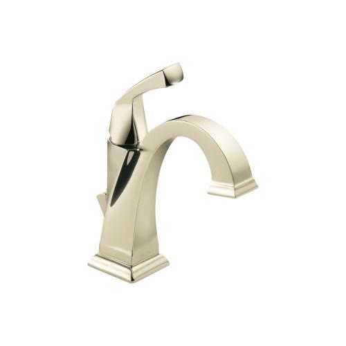 Delta Dryden Single Handle Lavatory Faucet