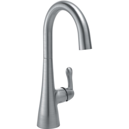 Delta Single-Handle Bar Faucet