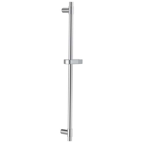 "Delta Universal Showering Components 24"" Adjustable Slide Bar - in Multiple Colors"