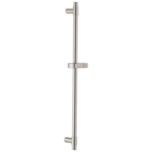 "Delta Universal Showering Components 24"" Adjustable Slide Bar"