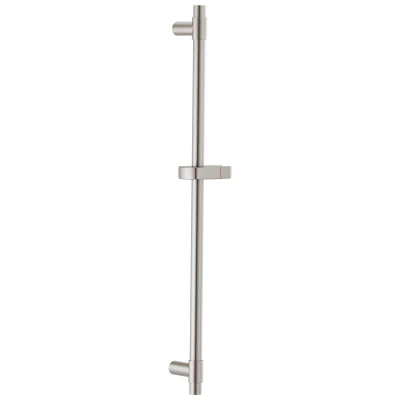 """Delta Universal Showering Components 24"""" Adjustable Slide Bar"""