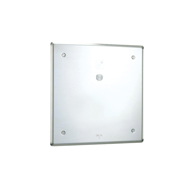 Delta Commercial Thermostatic Electronic Shower Trim