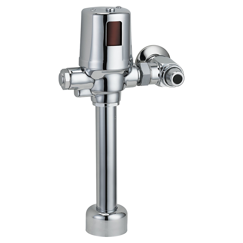 Delta 81/83T Motion-Activated Flush Valve