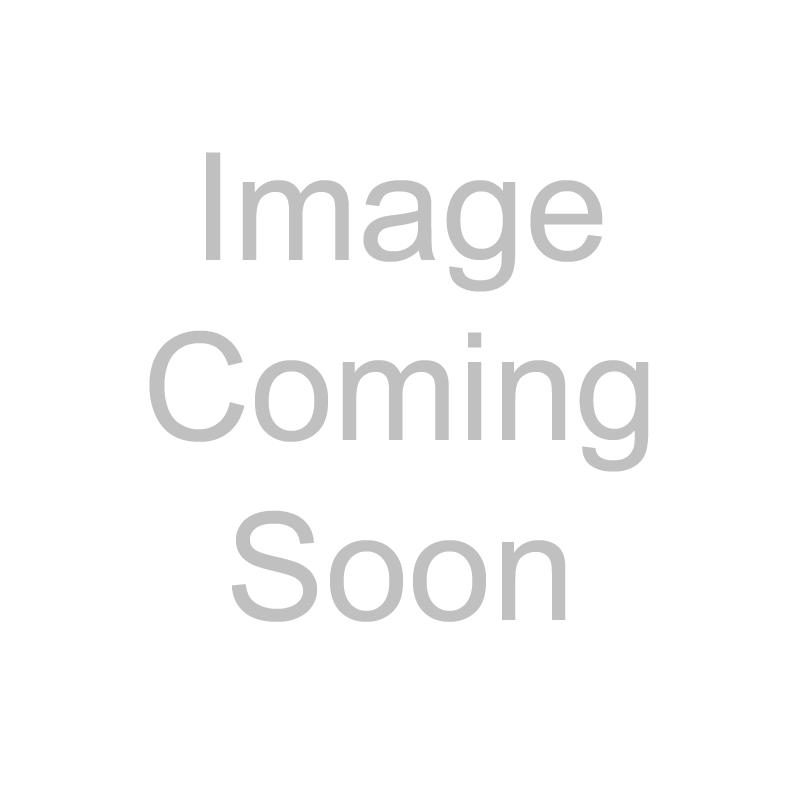 Delta 81/83T Hardwire Flush Valve