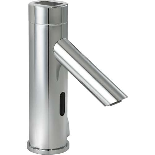 Delta DEMD Electronic Single Hole 0.50-GPM Bathroom Faucet