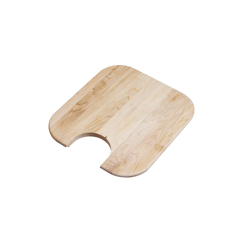Elkay Cutting Board