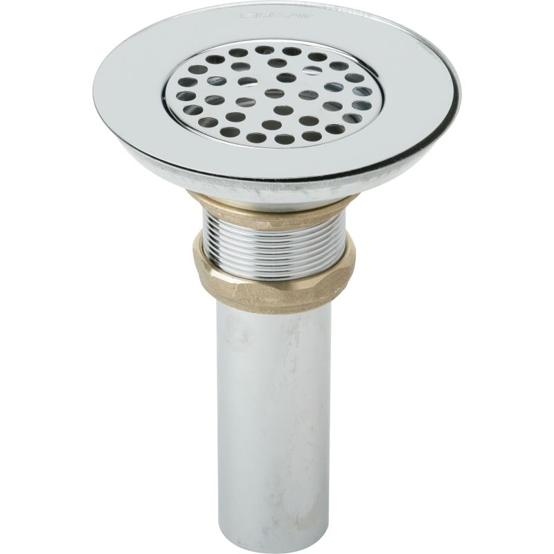 Elkay Kitchen Drain Fitting