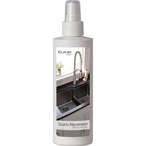 Elkay Quartz 8-Ounce Rejuvenator