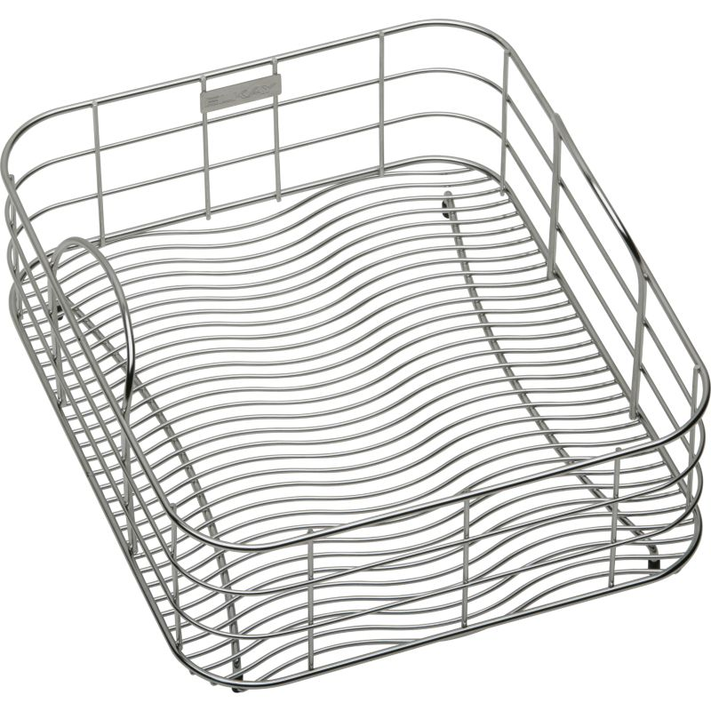 Elkay Stainless Steel Rinsing Basket