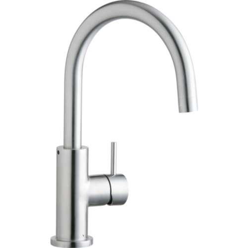 Elkay Single-Hole Faucet