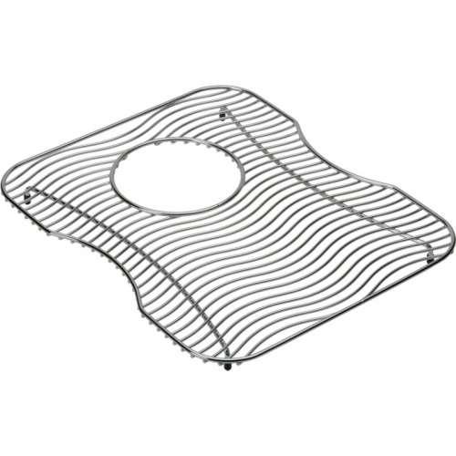 Elkay Stainless Steel Bottom Grid