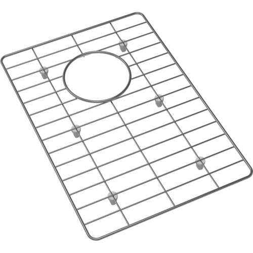 Elkay Stainless Steel Bottom Grid