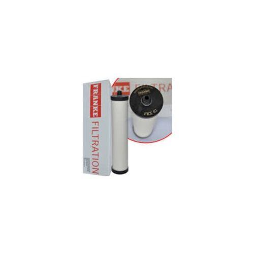 Franke Replacement Filter Cartridge