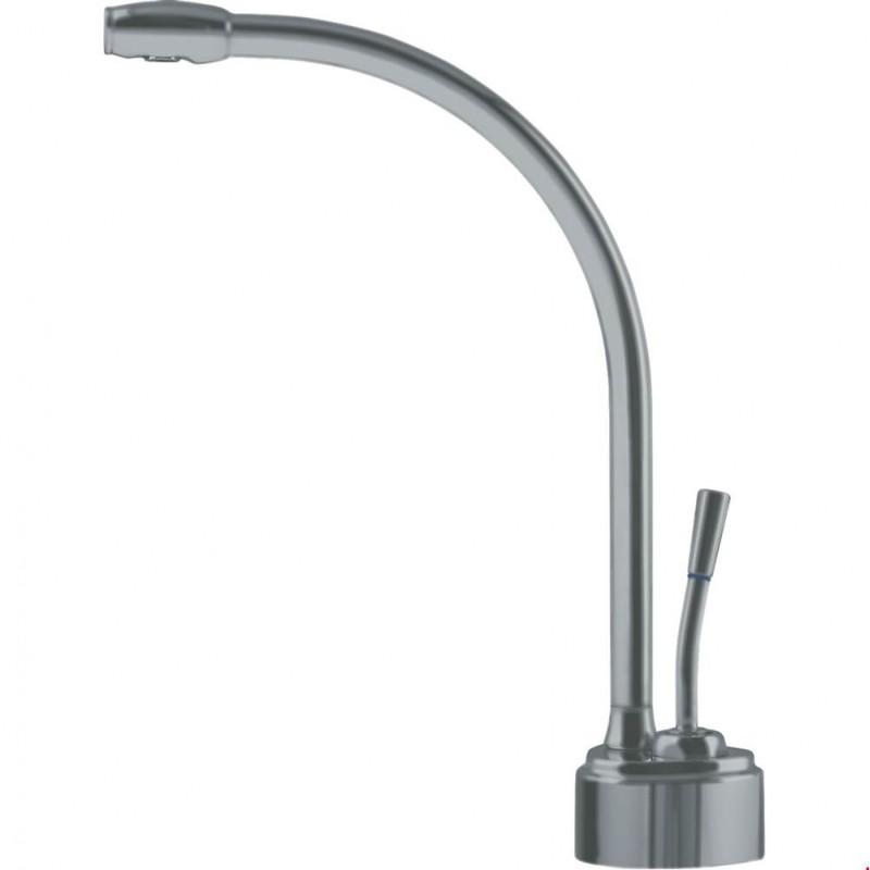 Franke Little Butler Cold Water Faucet