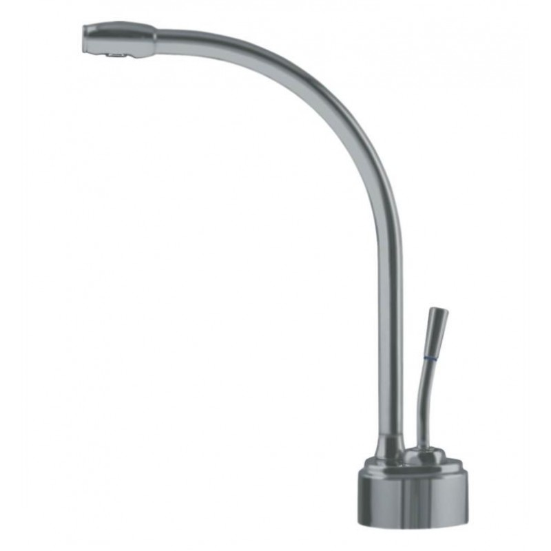 Franke Little Butler Hot Water Faucet