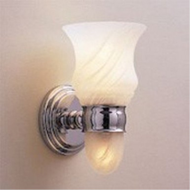 Ginger Chelsea Reversible Wall Sconce