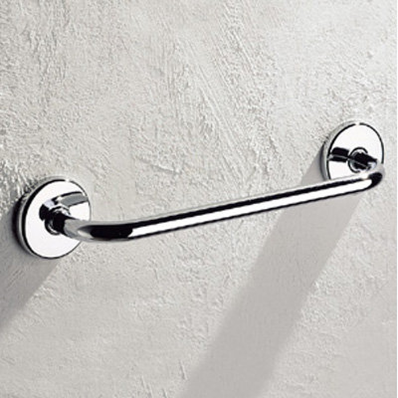 Ginger Hotelier Towel Bar