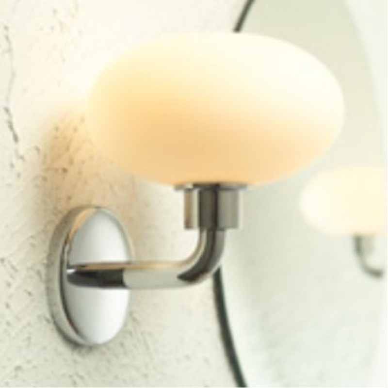 Ginger Hotelier Reversible Wall Sconce