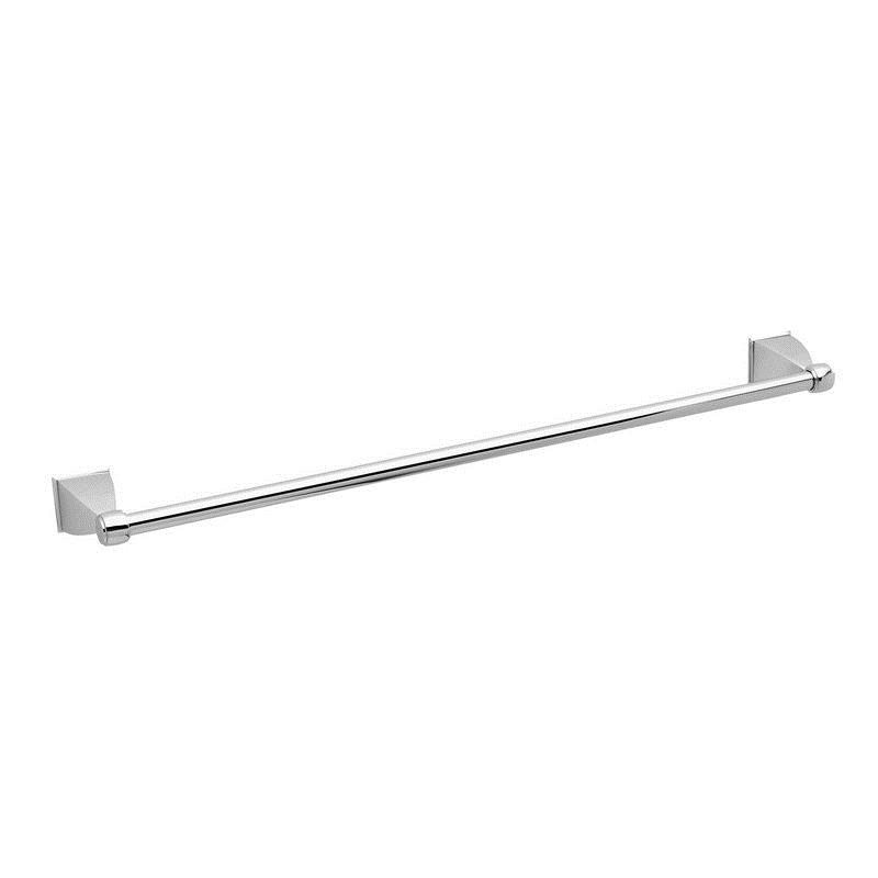 Ginger 24-In Towel Bar