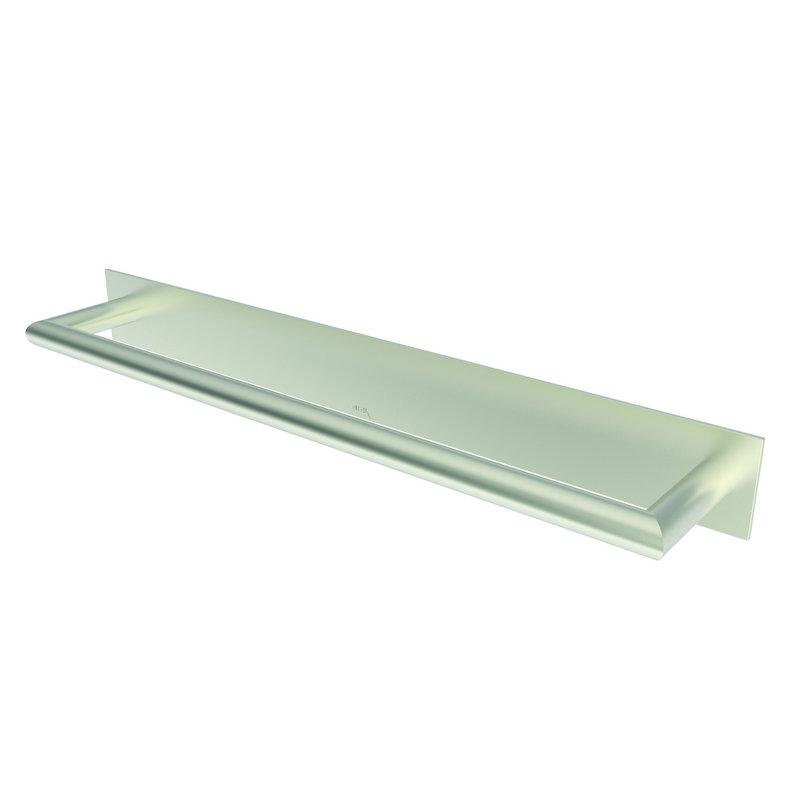 Ginger Surface Towel Bar