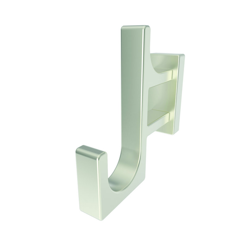 Ginger Frame Single Robe Hook