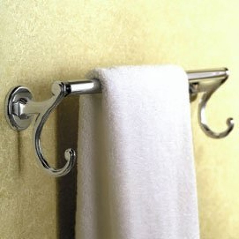 Ginger Circe 18-In Towel Bar