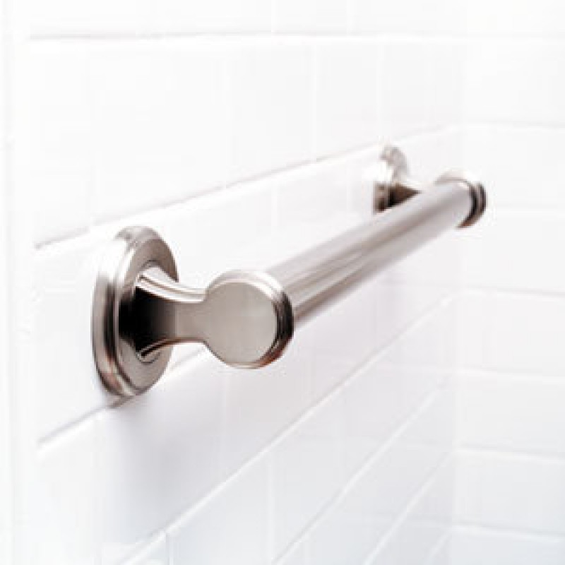 Ginger Circe 36-In Grab Bar