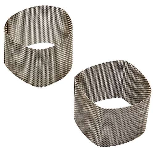 Grohe Grohmix Dirt Strainer (2 Piece)