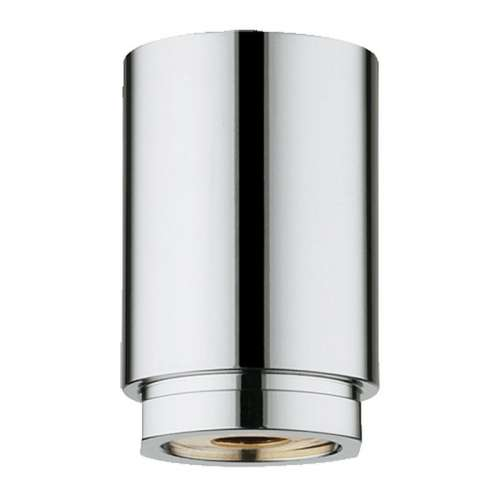 Grohe 1/2-In Sleeve