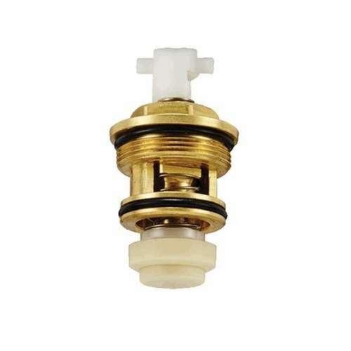 Grohe 5-Port Diverter For Model 25622