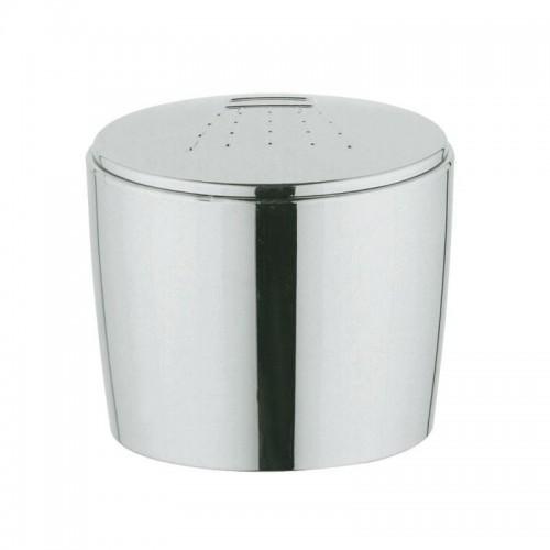 Grohe Diverter Knob For Model 13600