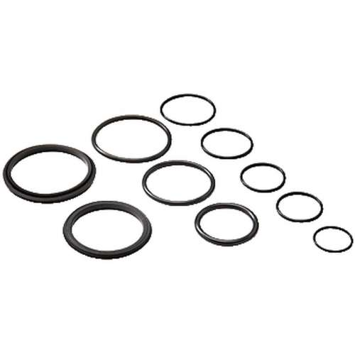 Grohe Euromix Seal Kit For Models 33857/33516