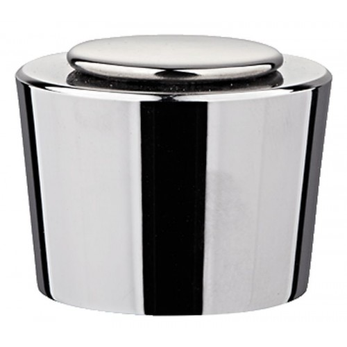 Grohe Diverter Knob For Models 08270/29738/25582