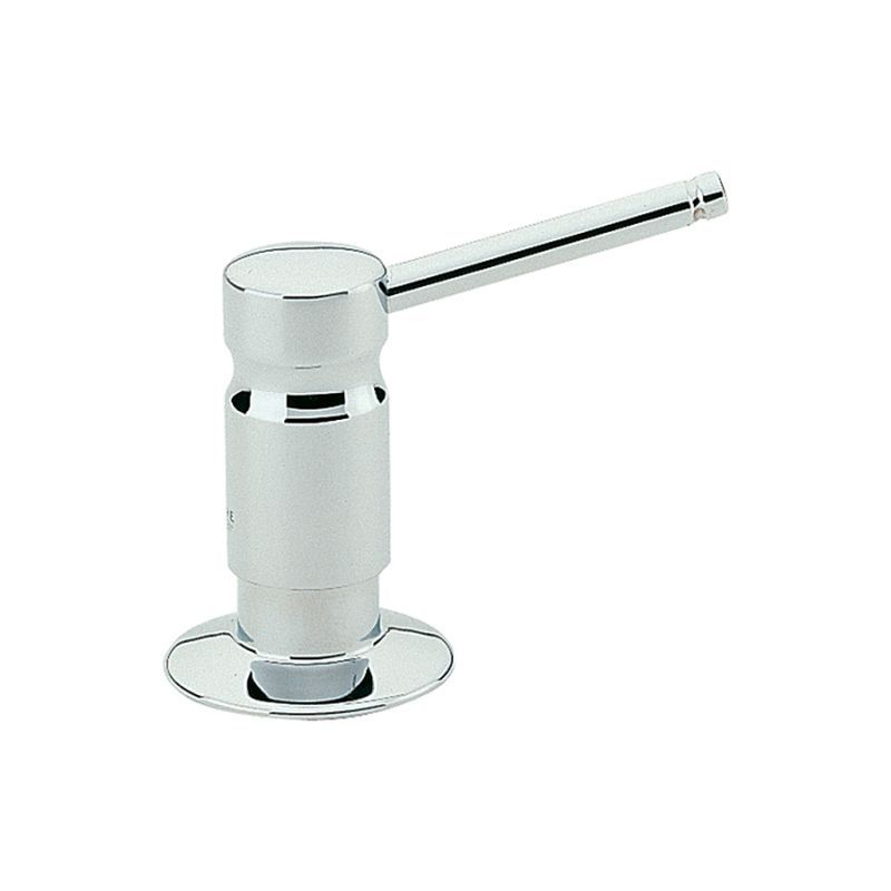 Grohe 28857000