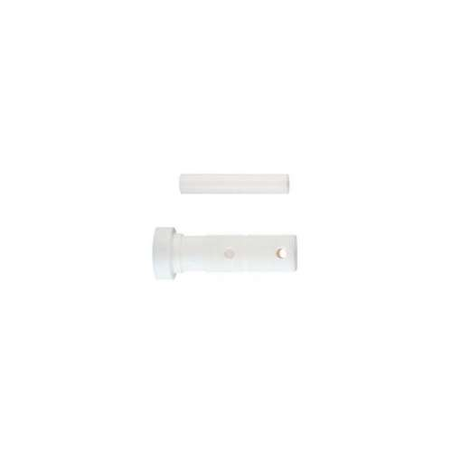 Grohe Extension For Low Profile R.T.