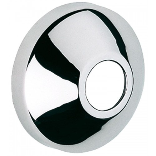 Grohe Escutcheon For Model 08296