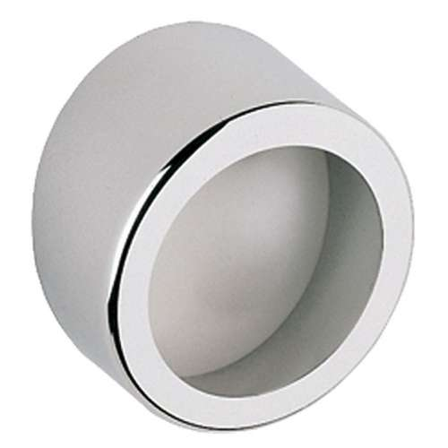 Grohe Shower Head Escutcheon