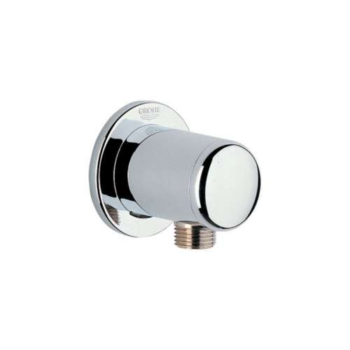 Grohe Relexa Neutral Wall Union