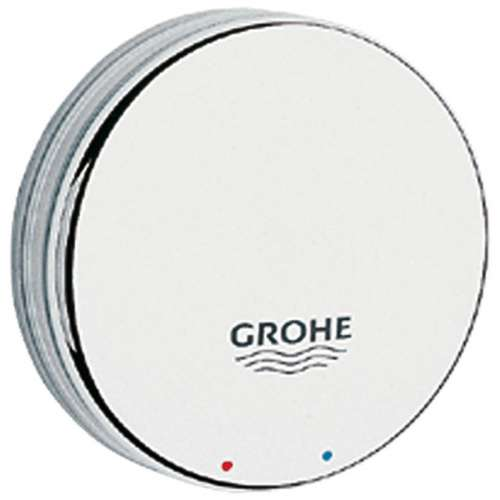 Grohe Dome Cap