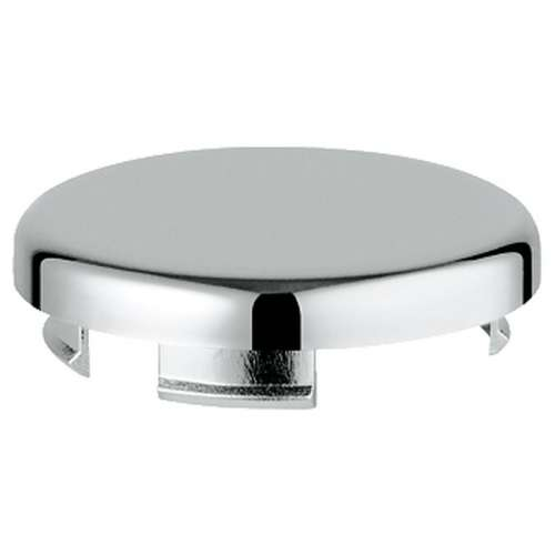 Grohe Cover Plate